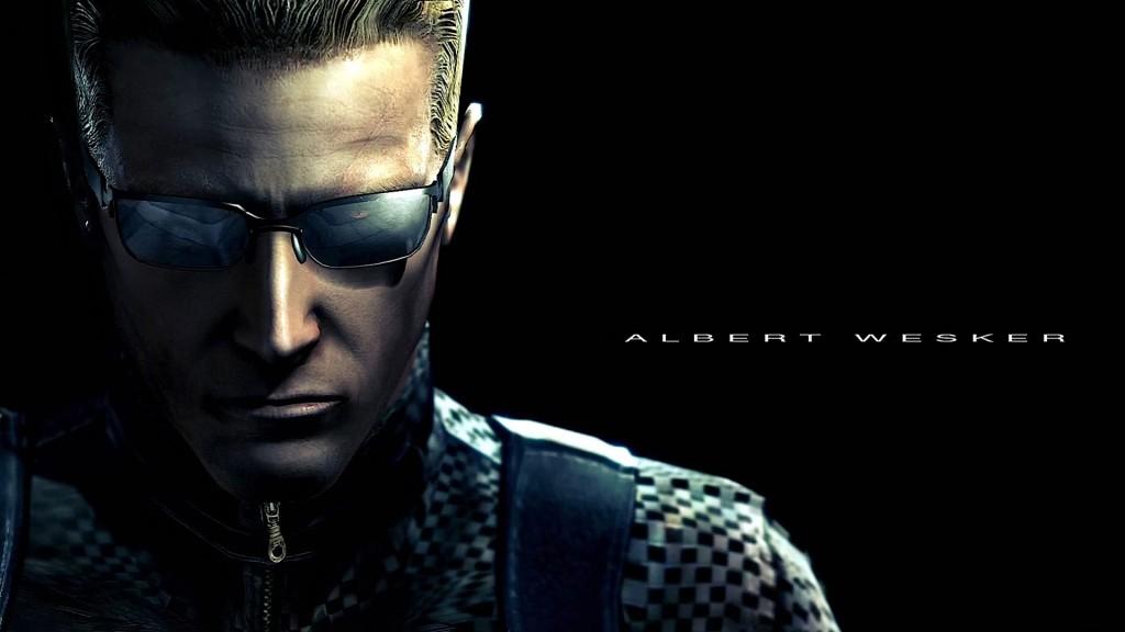 Albert-Wesker-The-Final-Boss