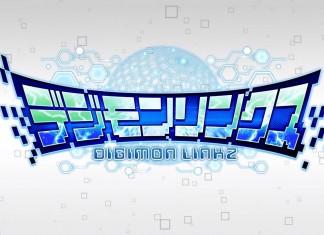 Disponible el juego Digimon Linkz para iOS y Android