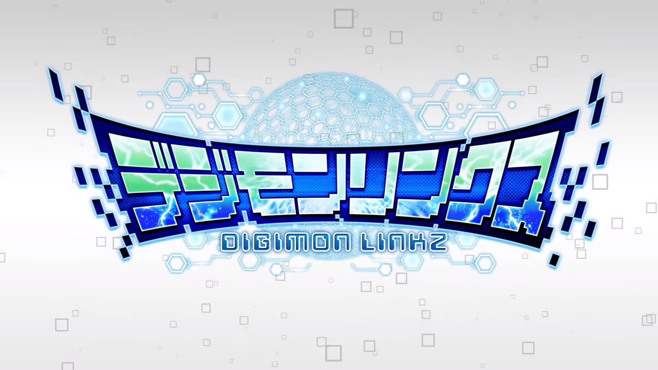 digimon linkz android