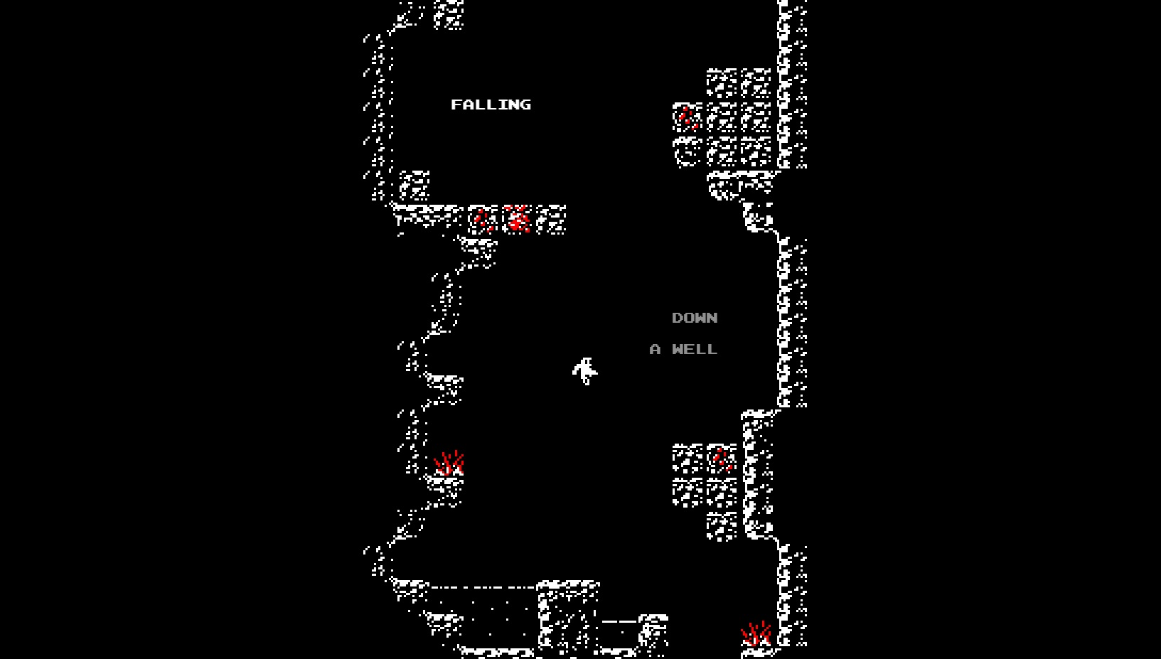 descargar downwell para android