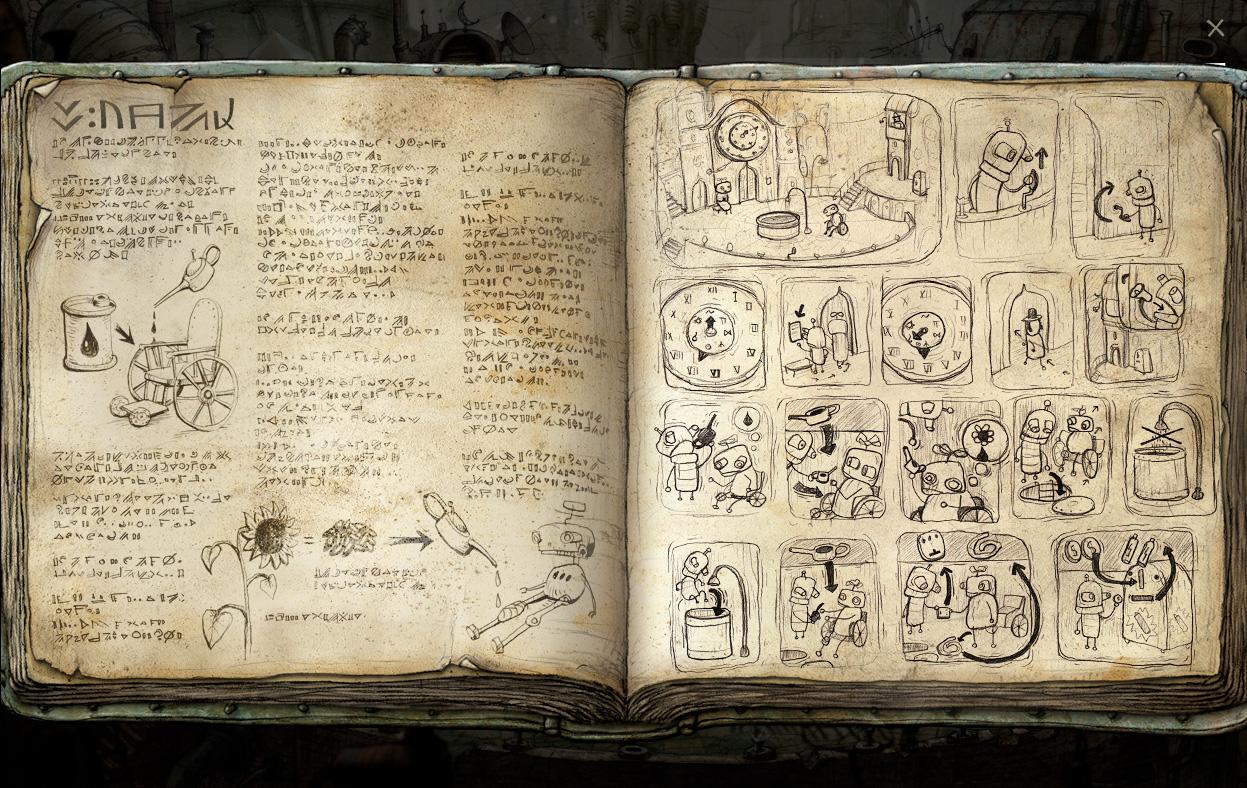 Machinarium-INDIE-Puzzles
