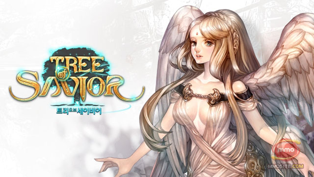 tree-of-savior-launched