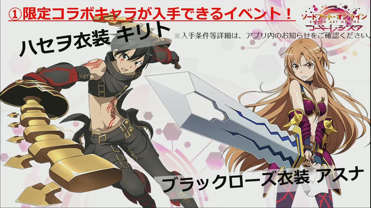 Sword-Art-Onlinex.Hack-Game-Crossover3