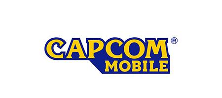 capcom-mobile