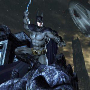 Batman-Return-To-Arkham_one