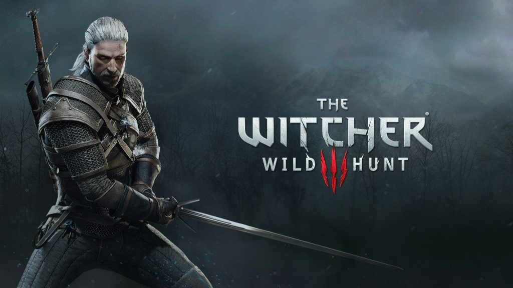 TheWitcherF