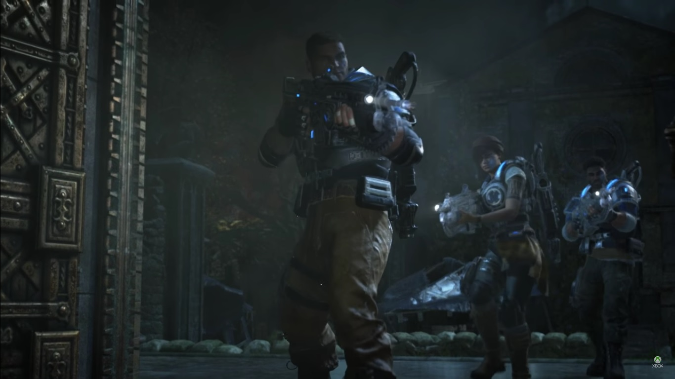gears-of-war-4-launch-trailer-agamerlife
