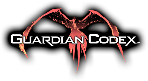 guardian-codex-android-ios