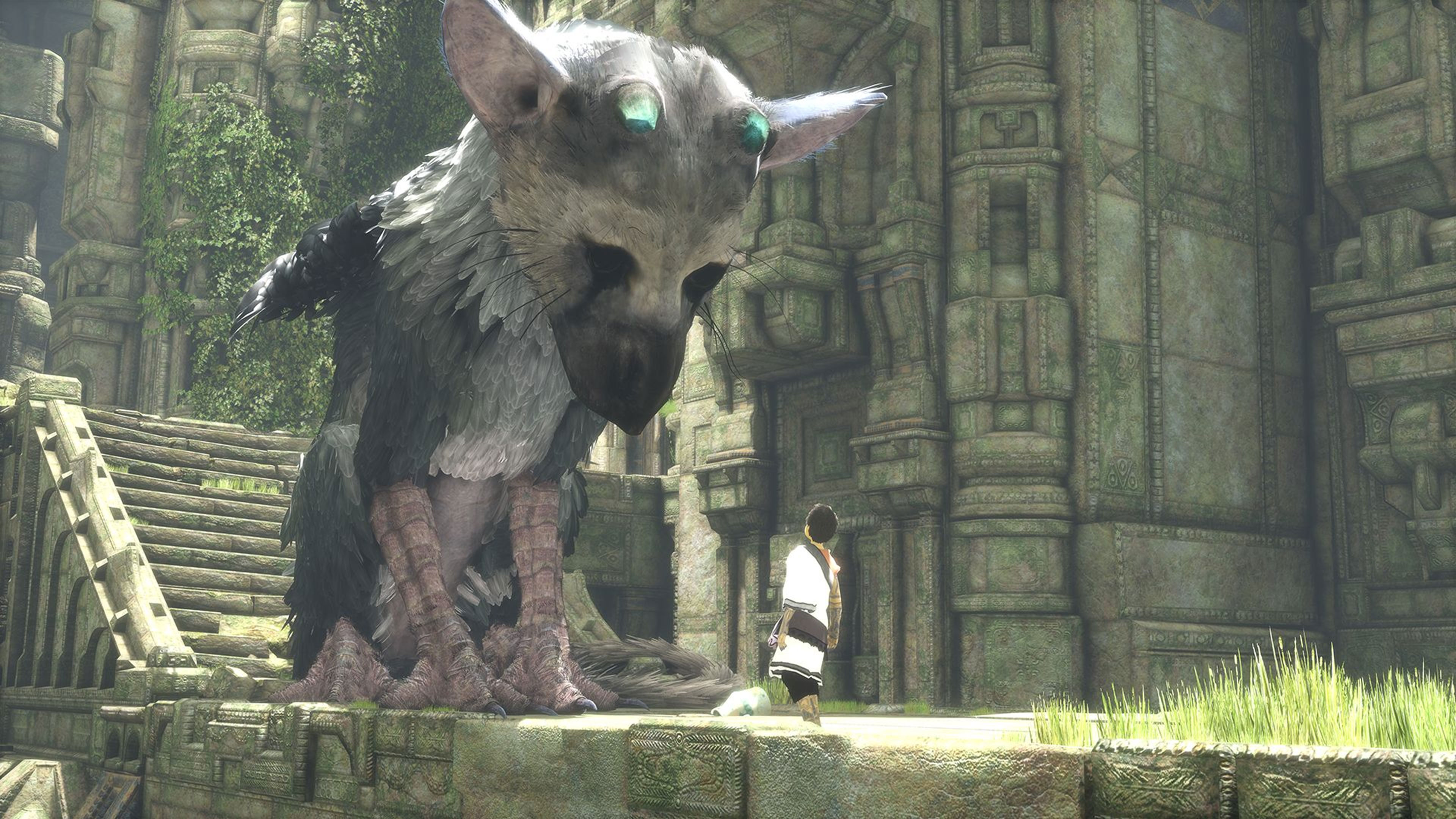 the-last-guardian-demo-gameplay