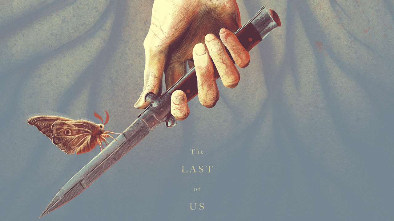 the-last-of-us-poster-edicion-limitada
