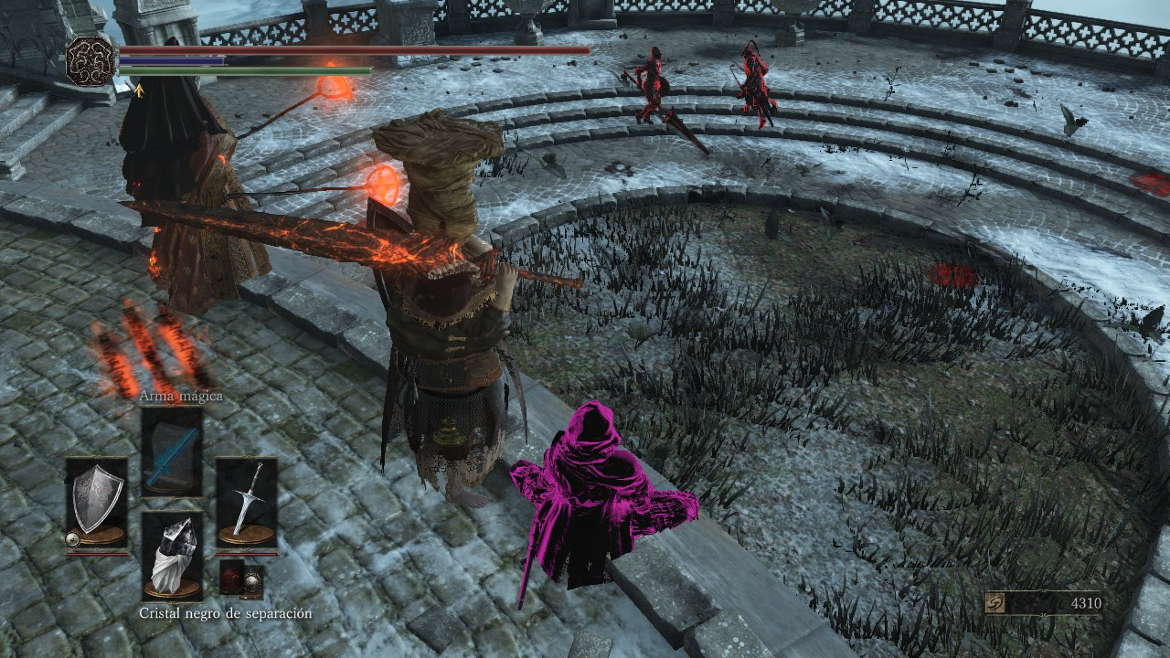dark-souls-3-pvp