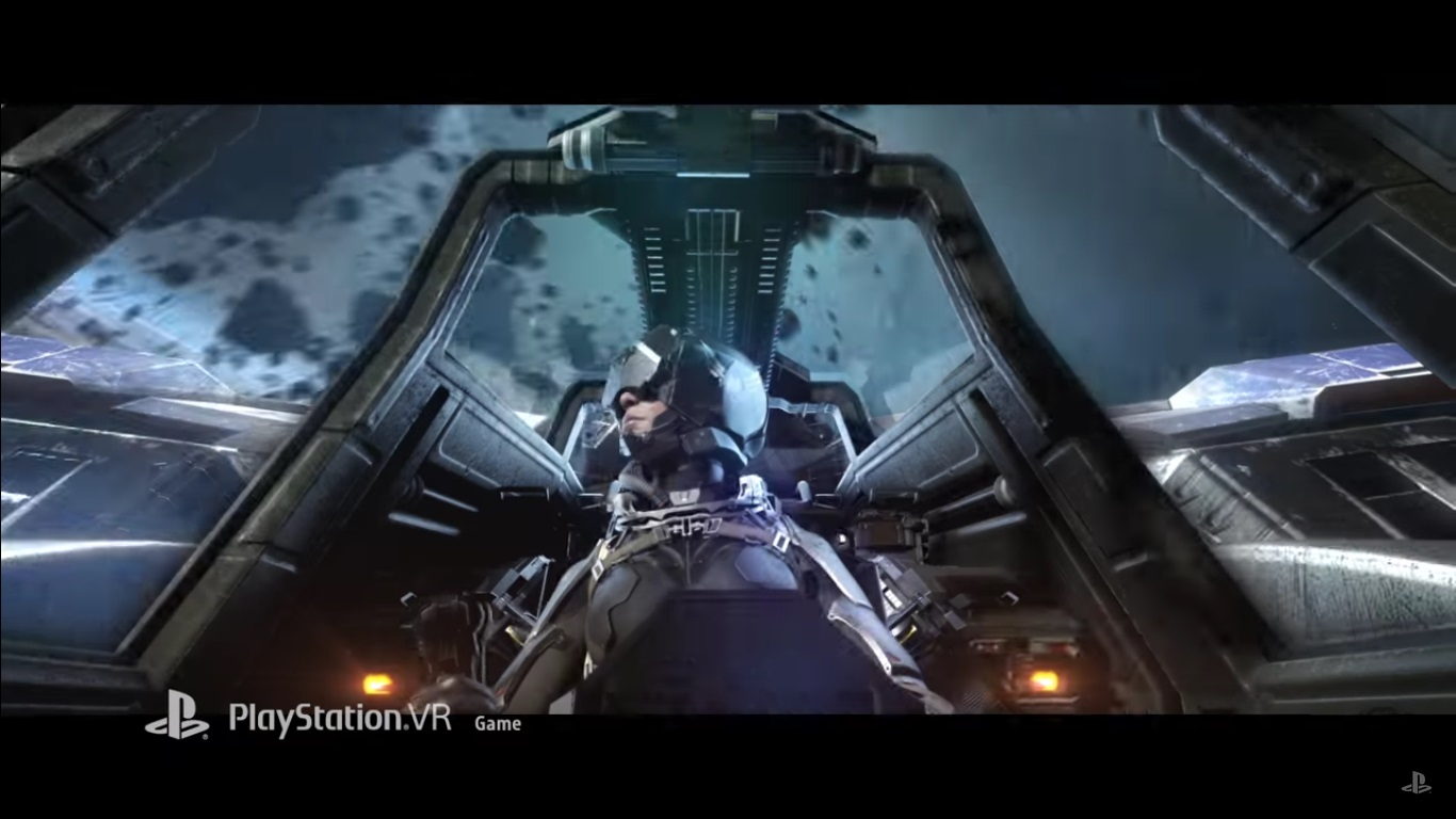 eve-valkyrie-reborn-vr-ps4-trailer