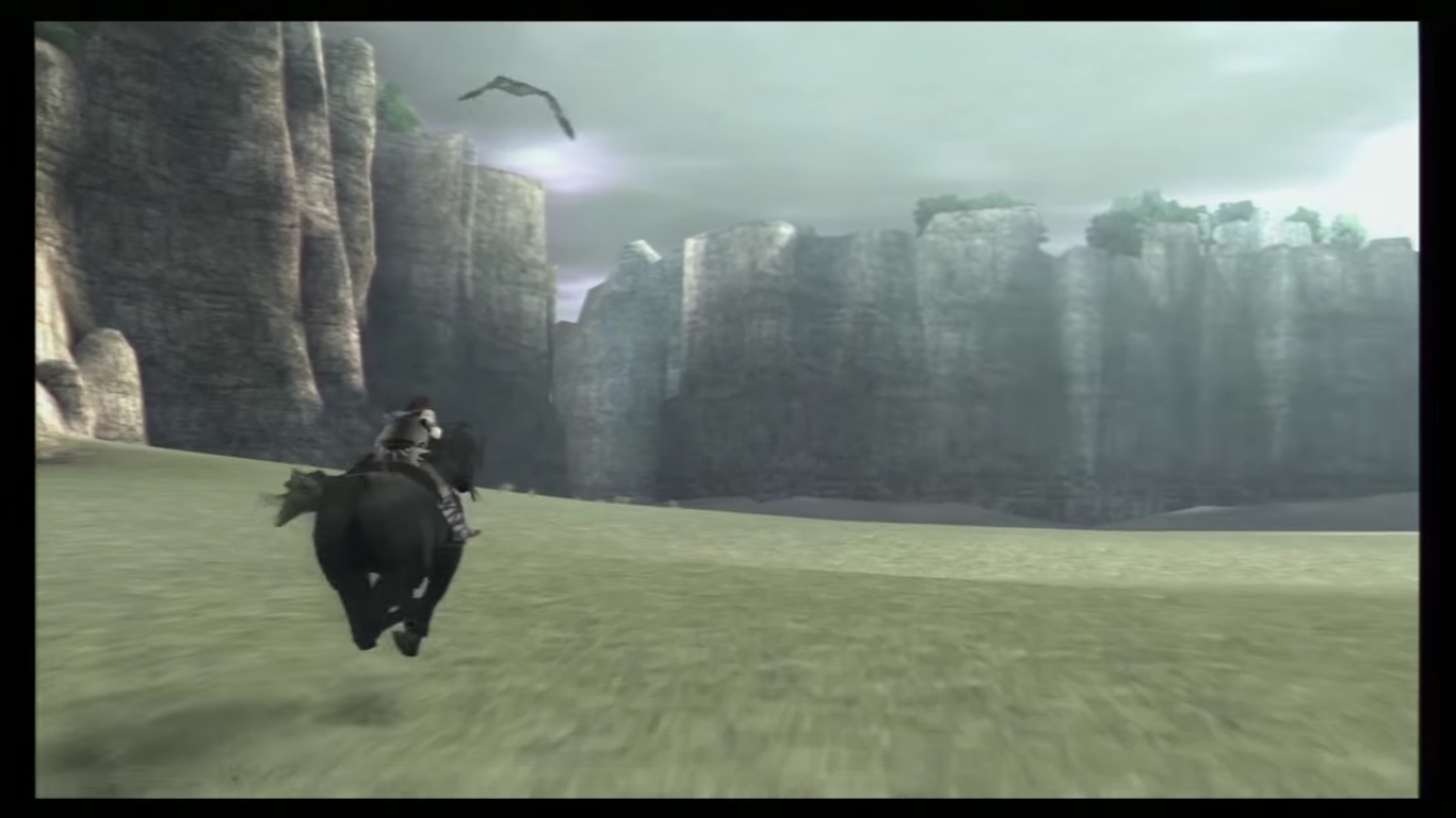shadow-of-the-colossus-camara-agamerlife