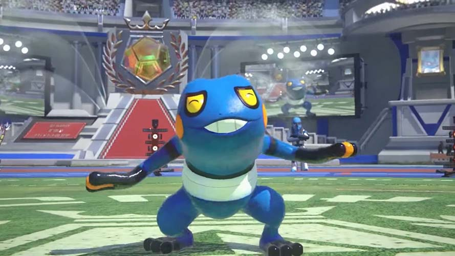 croagunk-pokken-tournament