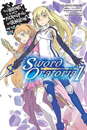 sword-oratoria-spin-off-de-danmachi